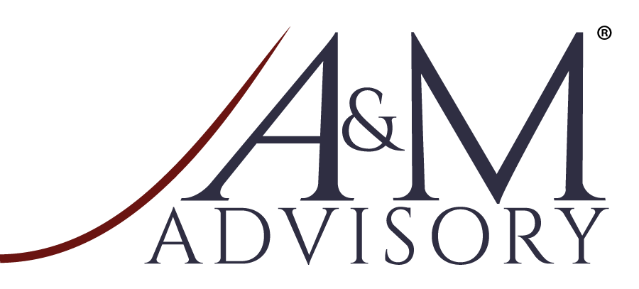 logo am advisory