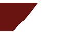 logo am -advisory